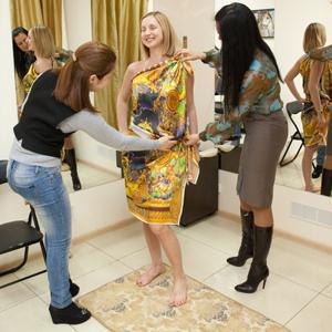 Ателье по пошиву одежды Нижнедевицка