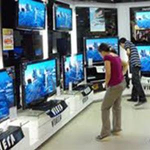 Магазины электроники Нижнедевицка