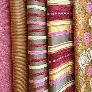 Магазины ткани Нижнедевицка