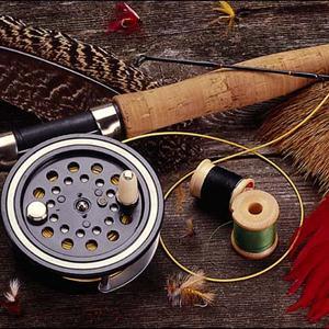 Охотничьи и рыболовные магазины Нижнедевицка