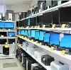 Компьютерные магазины в Нижнедевицке
