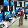 Магазины электроники в Нижнедевицке
