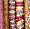Магазины ткани в Нижнедевицке
