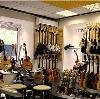 Музыкальные магазины в Нижнедевицке