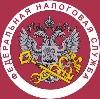 Налоговые инспекции, службы в Нижнедевицке