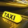 Такси в Нижнедевицке