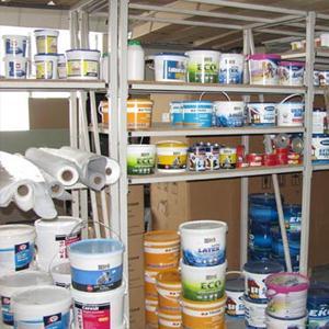 Строительные магазины Нижнедевицка
