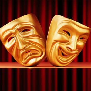 Театры Нижнедевицка