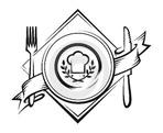 Бенефит Плаза Конгресс Отель - иконка «ресторан» в Нижнедевицке